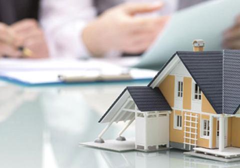 Prawo nieruchomości