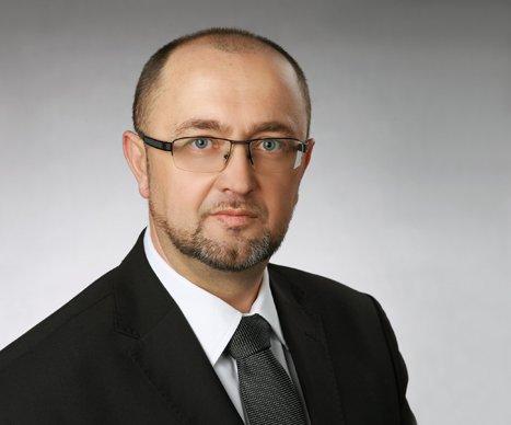 Boruch Mariusz