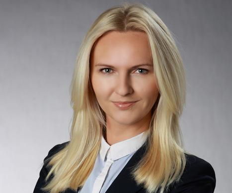 Jasielska Papierkowska Anna