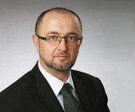 Mariusz Boruch