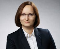 Marta Kulej